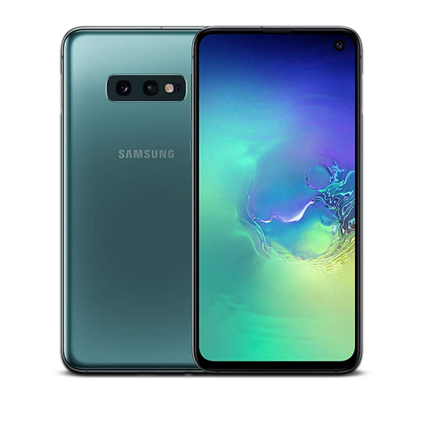 Samsung Galaxy S10e Price in South Africa