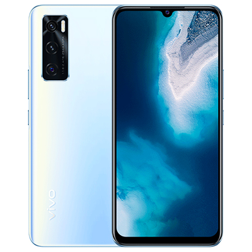 Vivo Y70 Price in South Africa