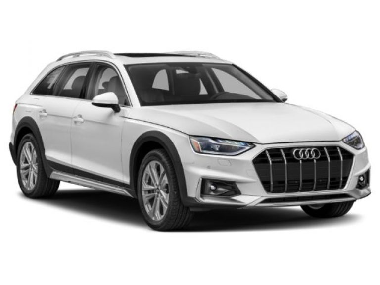 Audi E-Tron GT 2022 Price in South Africa