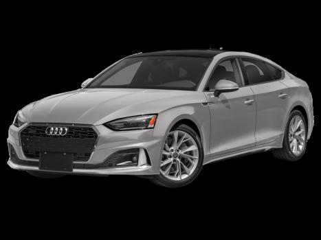 Audi S3 Premium 2021 Price in South Africa