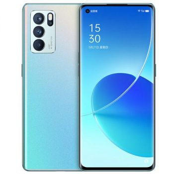Oppo Reno 6 Pro 5G Price in South Africa