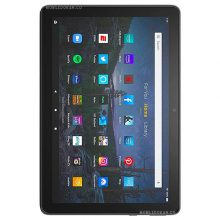 Amazon Fire HD 10 Plus (2021)