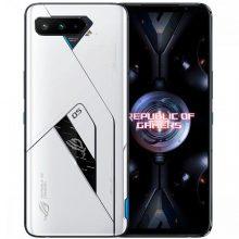 Asus ROG Phone 5 Ultimate