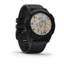 Garmin fenix 6X Pro Sports Watch