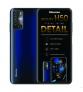 Hisense Infinity H50