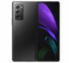 Samsung Galaxy Z Fold 2 5G